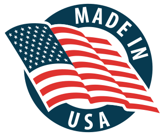 made in usa Newton